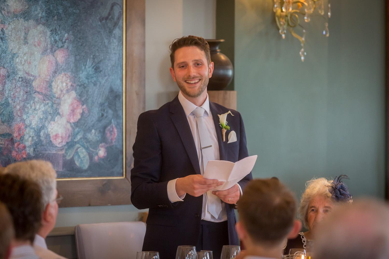wedding-photographer-wales-stroud-old-lodge-040.jpg