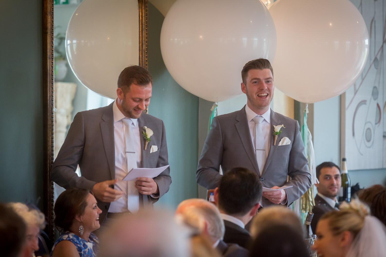 wedding-photographer-wales-stroud-old-lodge-044.jpg