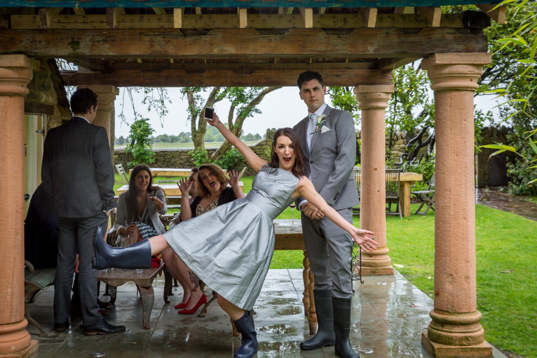 wedding-photographer-wales-stroud-old-lodge-047.jpg