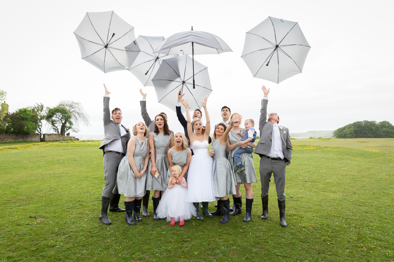 wedding-photographer-wales-stroud-old-lodge-048.jpg