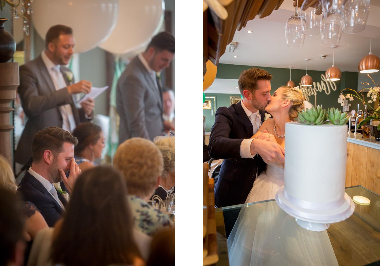 wedding-photographer-wales-stroud-old-lodge-045.jpg