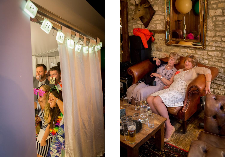 wedding-photographer-wales-stroud-old-lodge-049.jpg