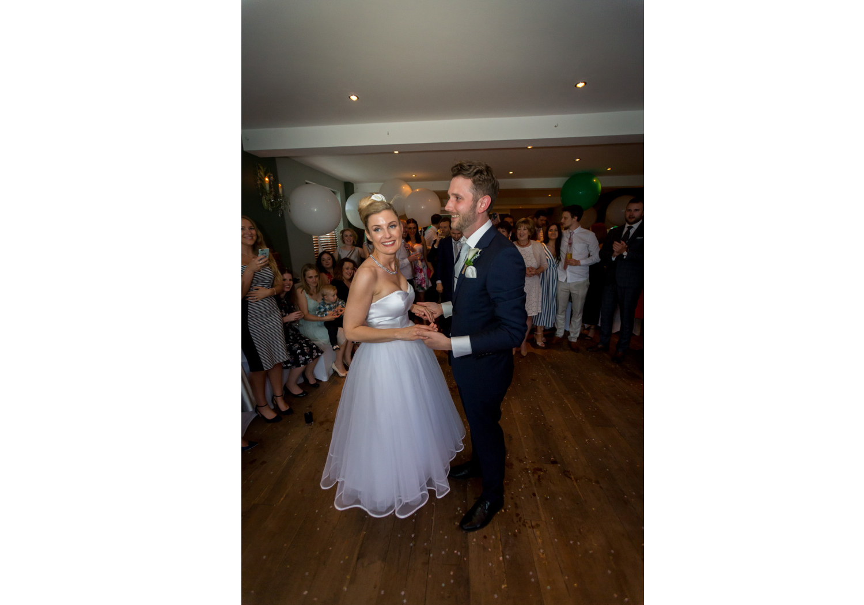 wedding-photographer-wales-stroud-old-lodge-052.jpg