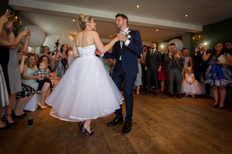 wedding-photographer-wales-stroud-old-lodge-053.jpg