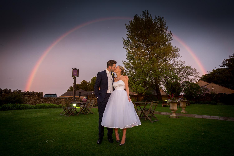 wedding-photographer-wales-stroud-old-lodge-058.jpg
