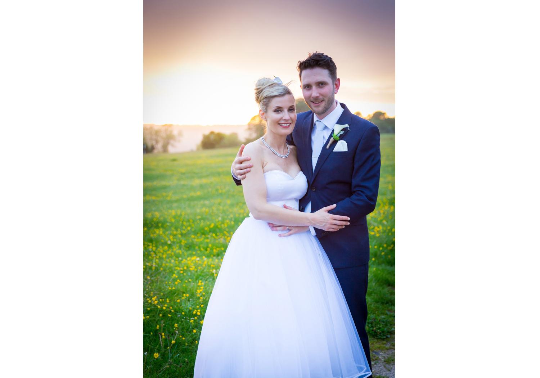 wedding-photographer-wales-stroud-old-lodge-057a.jpg