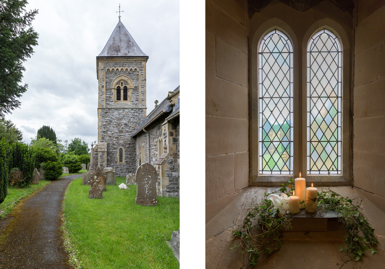barn-brynich-wedding-photographer-brecon-wales-002.jpg