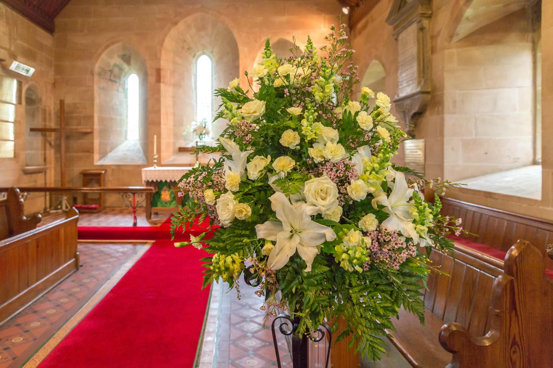barn-brynich-wedding-photographer-brecon-wales-006.jpg