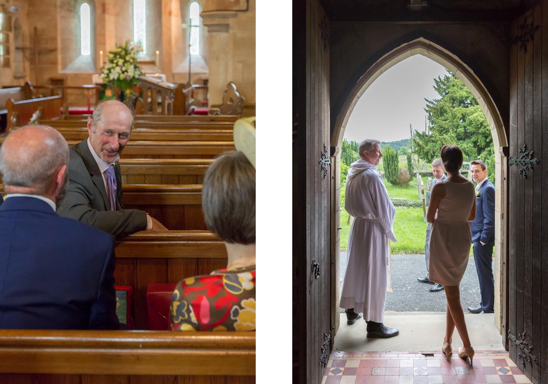 barn-brynich-wedding-photographer-brecon-wales-010.jpg