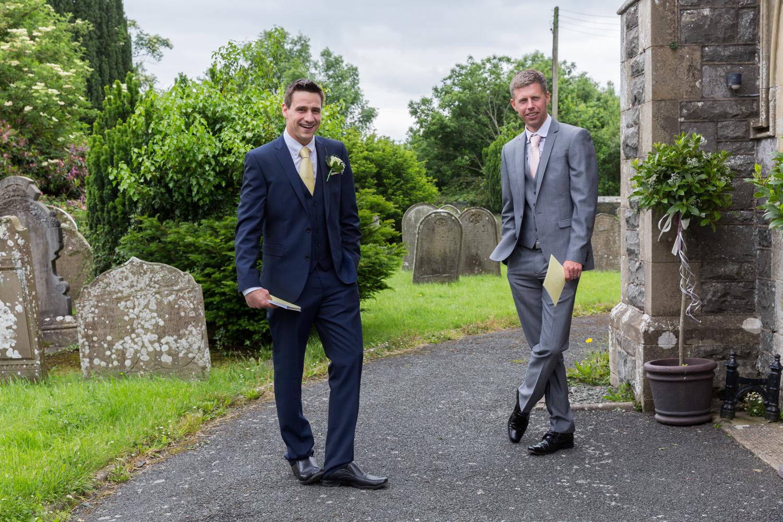 barn-brynich-wedding-photographer-brecon-wales-011.jpg