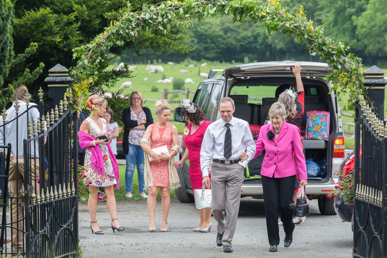 barn-brynich-wedding-photographer-brecon-wales-012.jpg