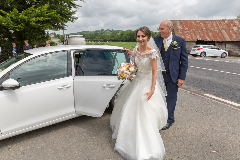 barn-brynich-wedding-photographer-brecon-wales-014.jpg