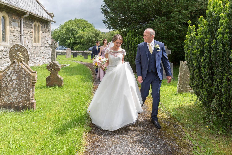barn-brynich-wedding-photographer-brecon-wales-016.jpg