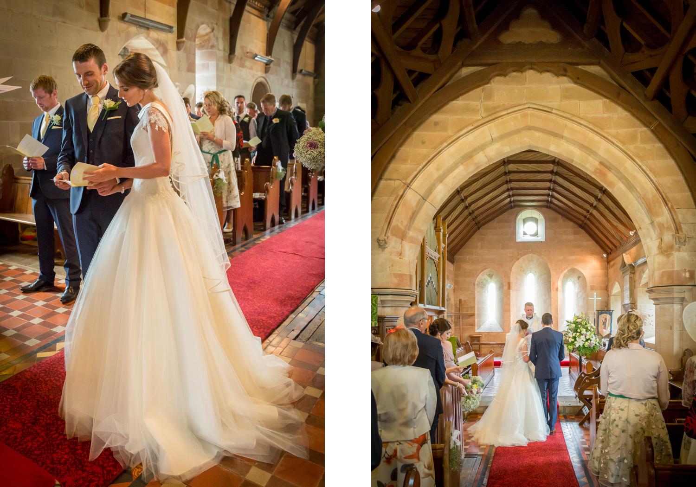 barn-brynich-wedding-photographer-brecon-wales-022.jpg