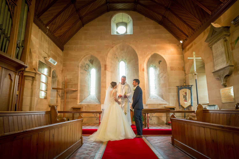 barn-brynich-wedding-photographer-brecon-wales-030.jpg