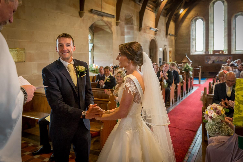 barn-brynich-wedding-photographer-brecon-wales-029.jpg