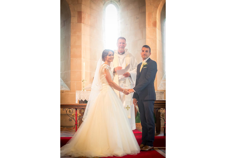 barn-brynich-wedding-photographer-brecon-wales-031.jpg