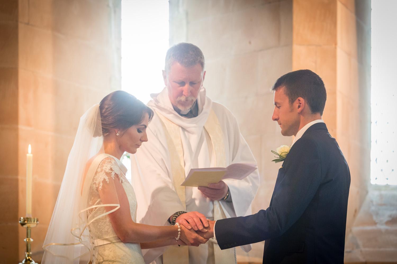 barn-brynich-wedding-photographer-brecon-wales-033.jpg