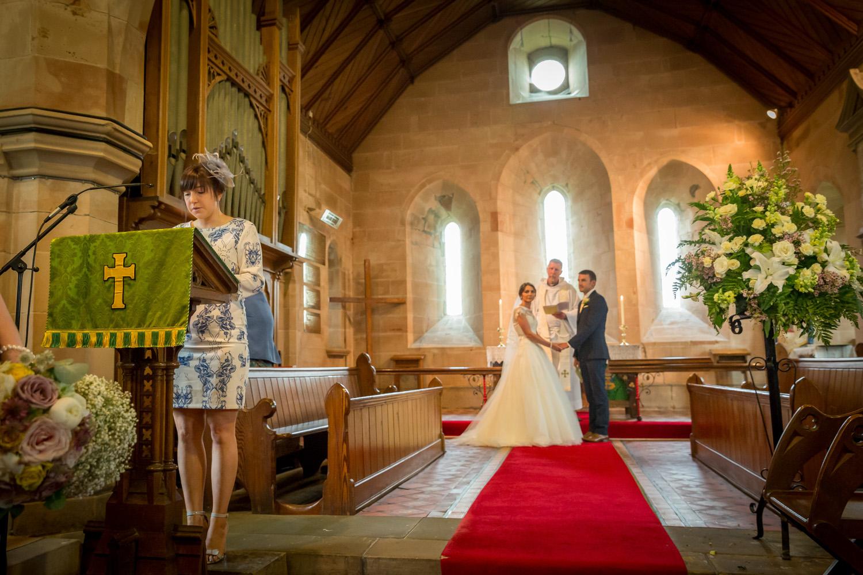 barn-brynich-wedding-photographer-brecon-wales-032.jpg