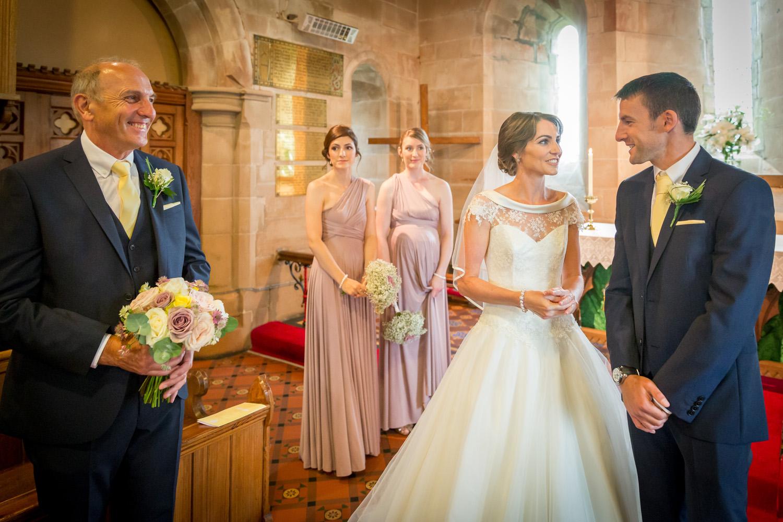 barn-brynich-wedding-photographer-brecon-wales-036.jpg