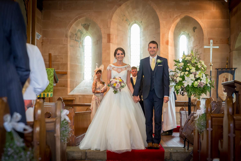 barn-brynich-wedding-photographer-brecon-wales-038.jpg