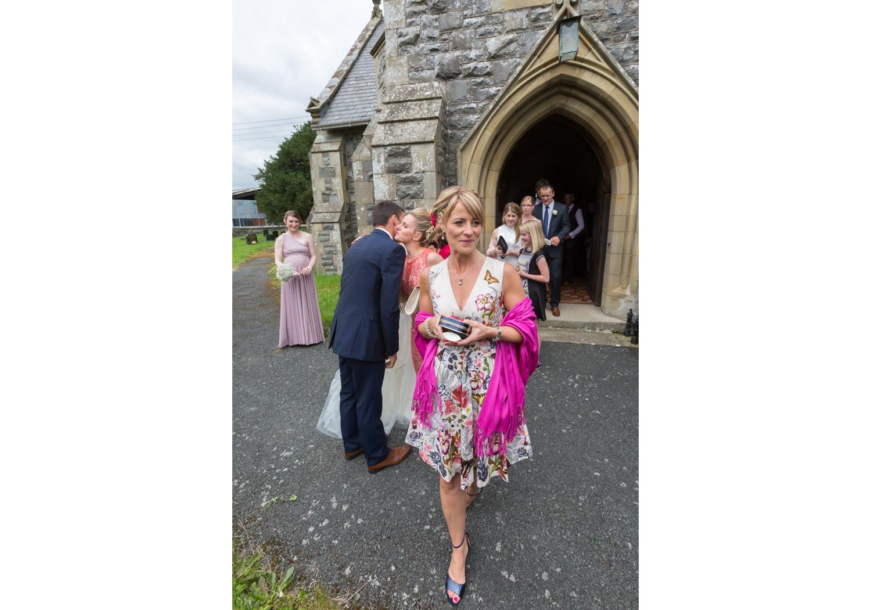 barn-brynich-wedding-photographer-brecon-wales-042.jpg