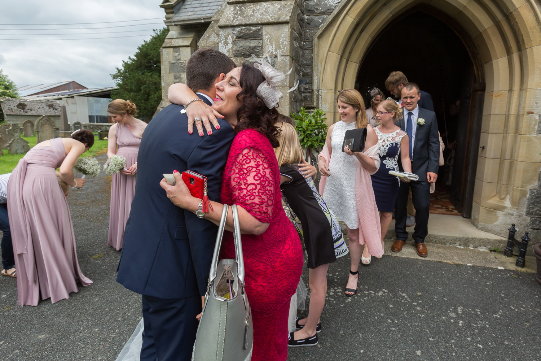 barn-brynich-wedding-photographer-brecon-wales-043.jpg