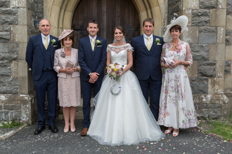 barn-brynich-wedding-photographer-brecon-wales-049.jpg