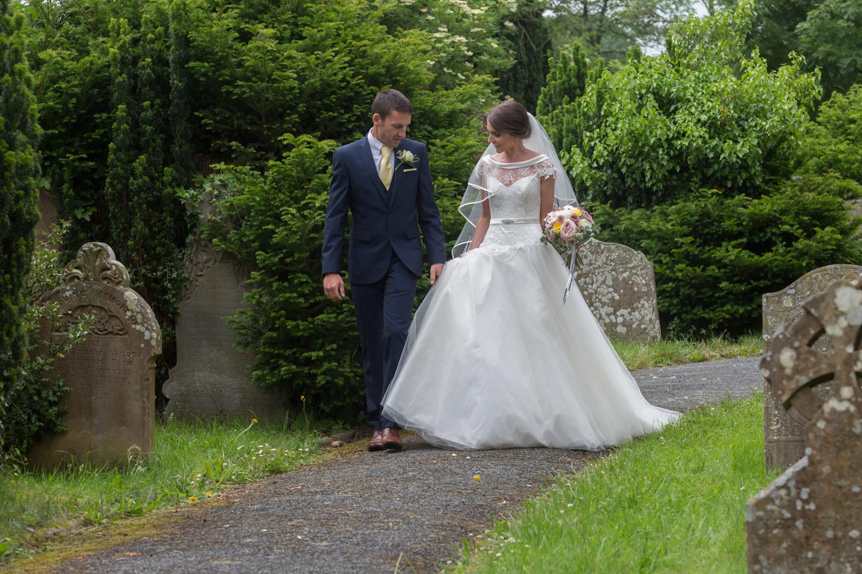 barn-brynich-wedding-photographer-brecon-wales-053.jpg