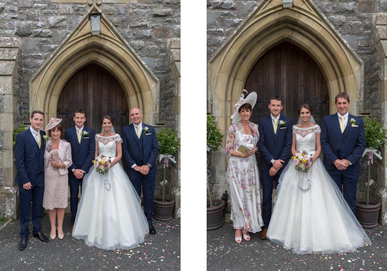 barn-brynich-wedding-photographer-brecon-wales-047.jpg