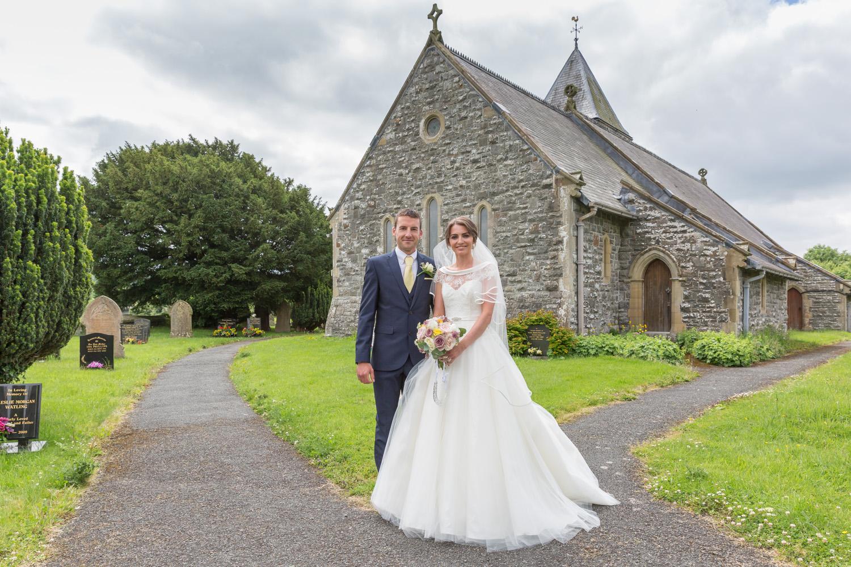 barn-brynich-wedding-photographer-brecon-wales-055.jpg