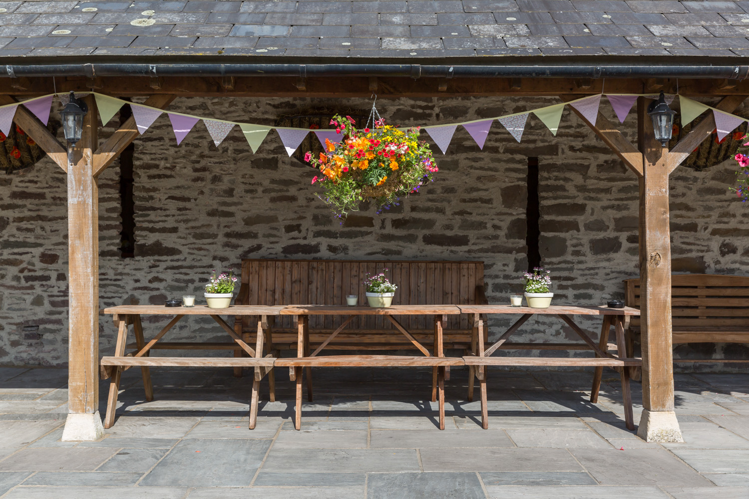 barn-brynich-wedding-photographer-brecon-wales-059.jpg