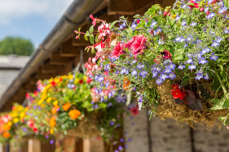 barn-brynich-wedding-photographer-brecon-wales-061.jpg