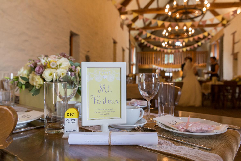 barn-brynich-wedding-photographer-brecon-wales-068.jpg