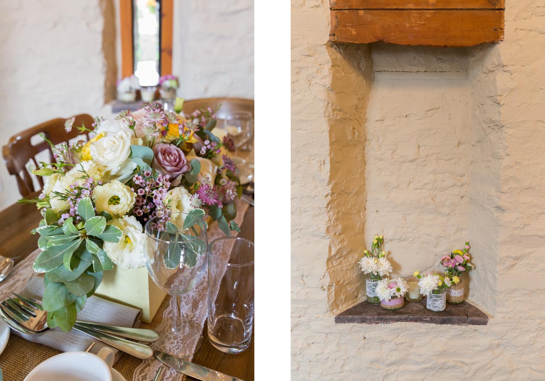 barn-brynich-wedding-photographer-brecon-wales-071.jpg