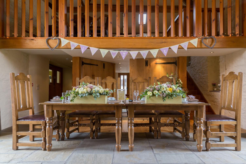 barn-brynich-wedding-photographer-brecon-wales-072.jpg
