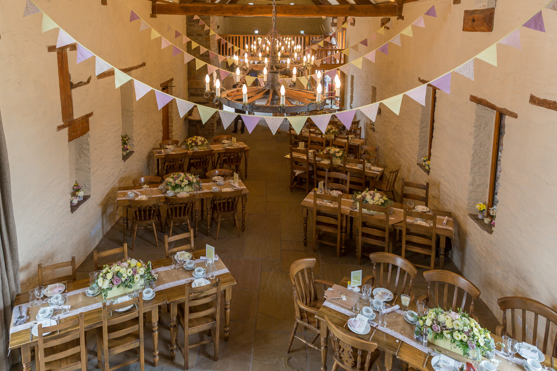 barn-brynich-wedding-photographer-brecon-wales-076.jpg