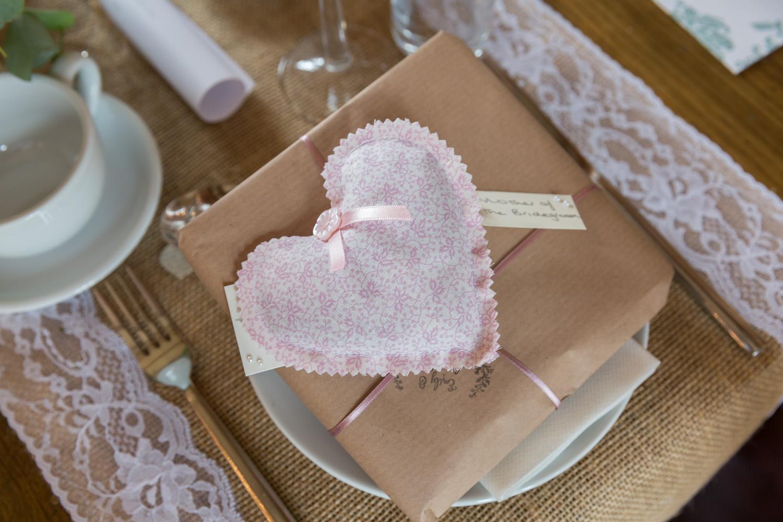 barn-brynich-wedding-photographer-brecon-wales-074.jpg