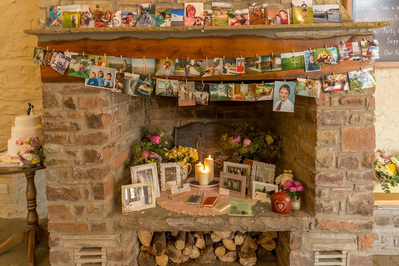 barn-brynich-wedding-photographer-brecon-wales-080.jpg