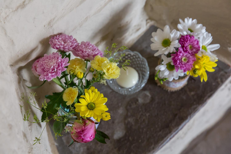 barn-brynich-wedding-photographer-brecon-wales-081.jpg