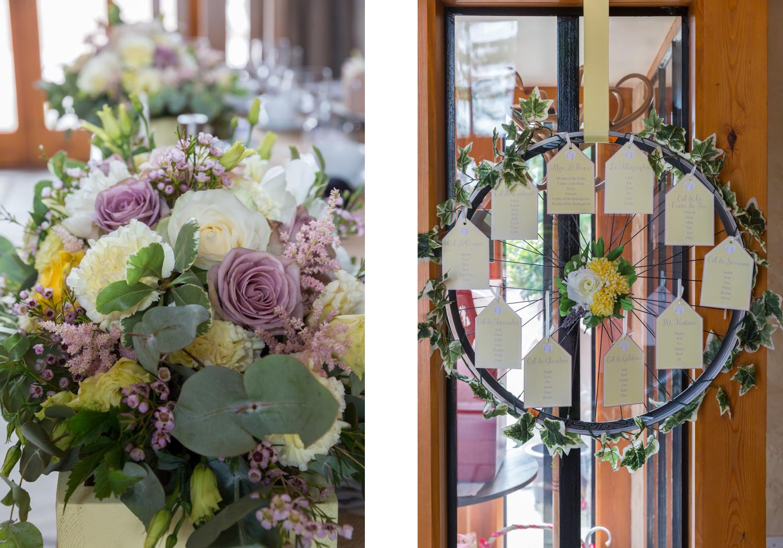 barn-brynich-wedding-photographer-brecon-wales-082.jpg