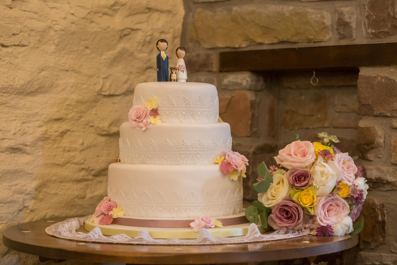 barn-brynich-wedding-photographer-brecon-wales-083.jpg