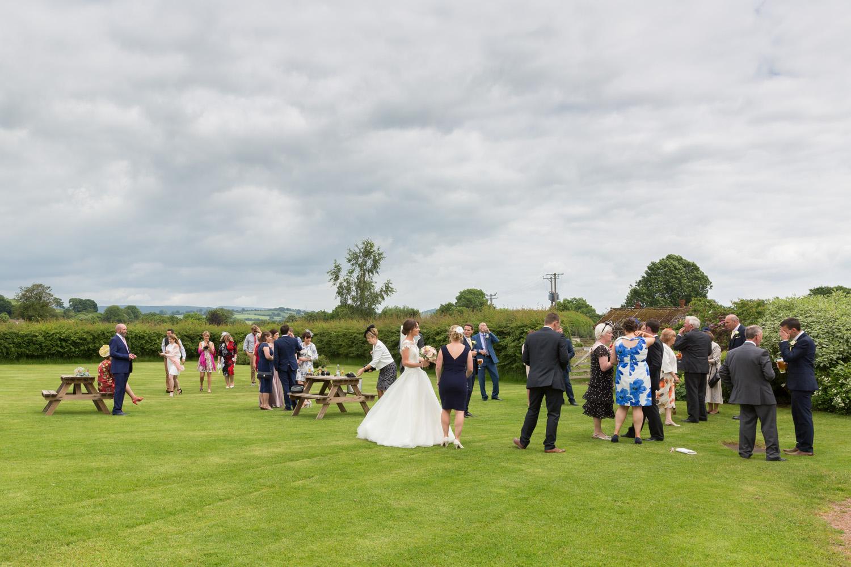 barn-brynich-wedding-photographer-brecon-wales-085.jpg