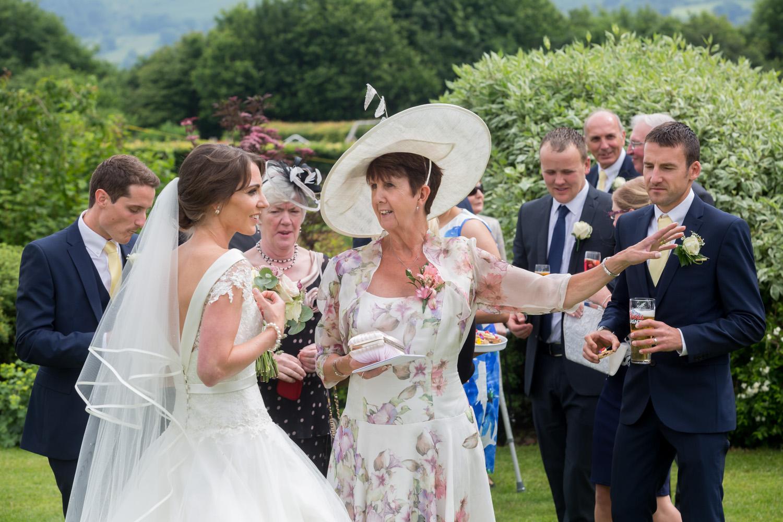 barn-brynich-wedding-photographer-brecon-wales-087.jpg