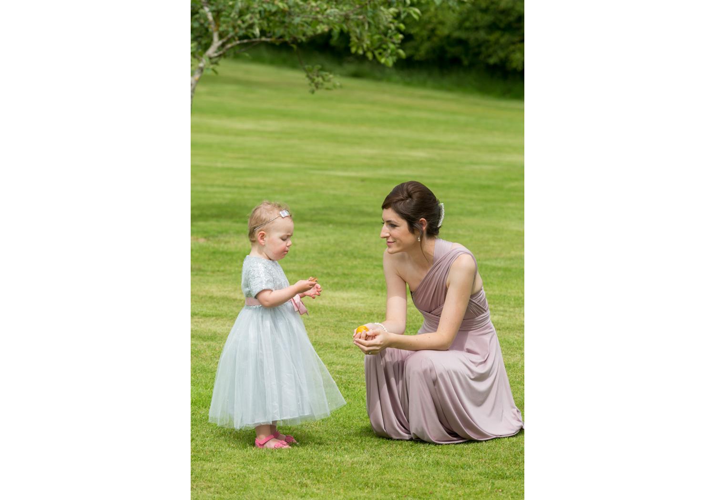 barn-brynich-wedding-photographer-brecon-wales-089.jpg