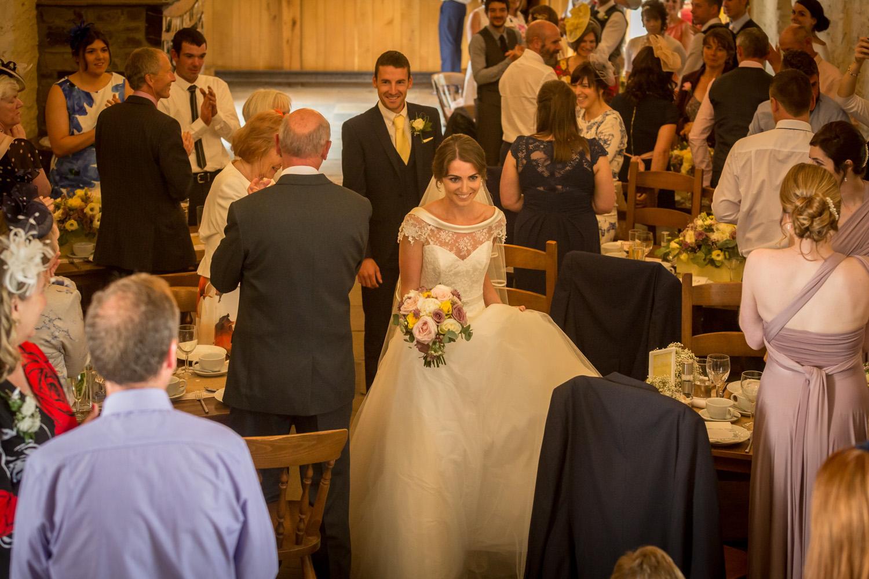 barn-brynich-wedding-photographer-brecon-wales-094.jpg