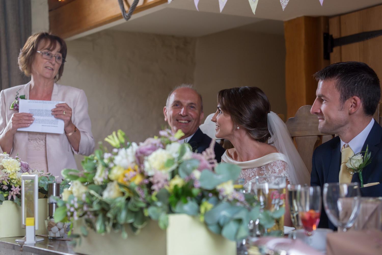 barn-brynich-wedding-photographer-brecon-wales-096.jpg