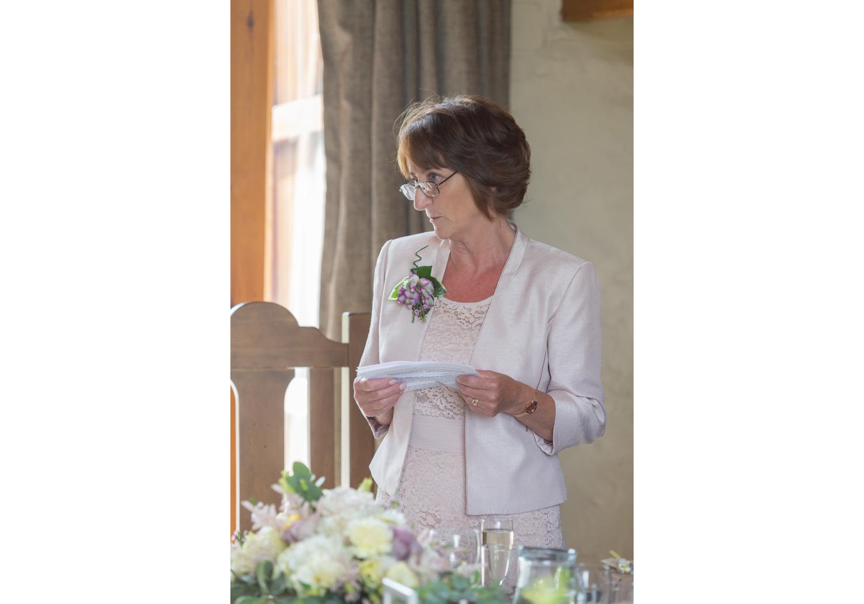 barn-brynich-wedding-photographer-brecon-wales-095.jpg