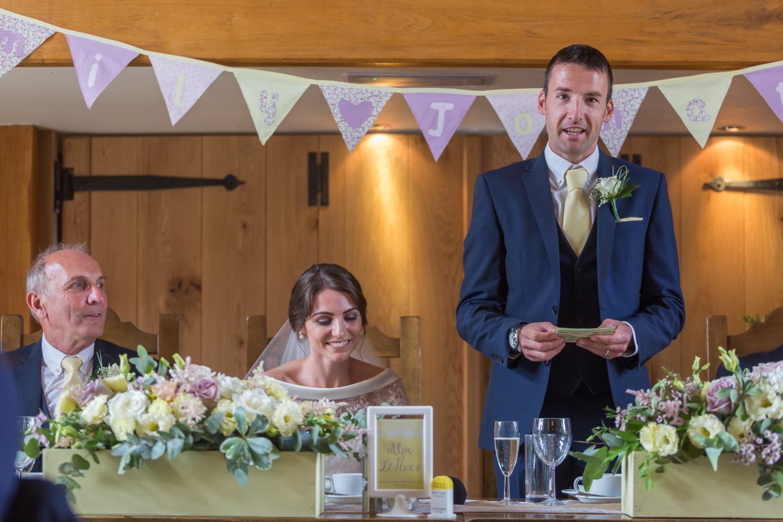 barn-brynich-wedding-photographer-brecon-wales-098.jpg