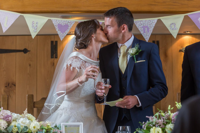 barn-brynich-wedding-photographer-brecon-wales-102.jpg